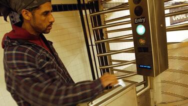Proponen que transporte público sea gratuito para neoyorquinos pobres