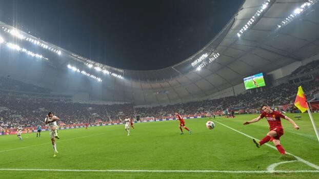 ¿Veto del Mundial? FIFA lanza dura advertencia por Superliga