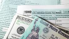 Estímulo de California: cómo saber si calificas para un pago de $600 ó $1,200