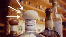 Cinco tequilas de lujo a los que no debes ponerles sal y limón