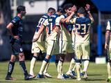 En la Sub-20 sí, Sergio Díaz aprovecha oportunidad y anota