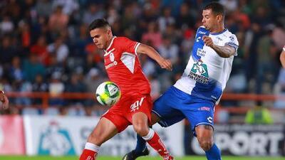Cómo ver Toluca vs. Pachuca en vivo, por la Liga MX 27 de Octubre 2019