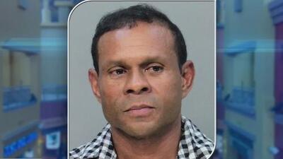 Paso a paso: así planificó un hispano admirador de ISIS el frustrado ataque terrorista en un mall de Miami