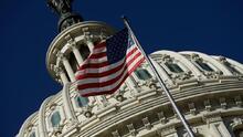 """""""Tenemos que luchar para que el Congreso apruebe una versión limpia del DREAM Act"""""""