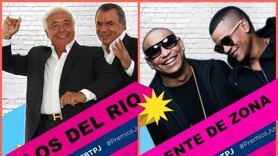 Así fue como 'La Macarena' se volvió en el hit en español más global de la historia