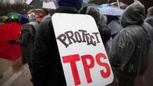 Estos son los alcances de la extensión del TPS a ciudadanos de El Salvador, Nicaragua, Honduras y Haití