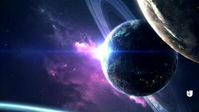 Horóscopo del 14 de agosto | La Luna en Virgo te ayuda a terminar tus proyectos