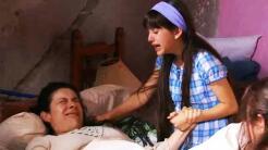 La Rosa de Guadalupe - 'La pobreza está en el alma'