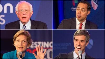 Wisconsin, un estado clave que los demócratas buscan reconquistar para las elecciones de 2020