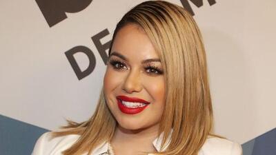 Chiquis confiesa que ella alejó a Jenni Rivera de su gran amor, Fernando 'el pelón'