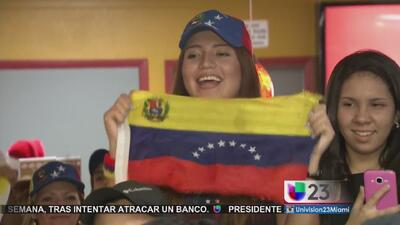 ¿Qué se espera ahora en Venezuela tras las elecciones?