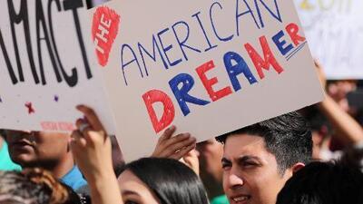 ¿Qué podría pasar con los jóvenes que no renovaron el DACA a tiempo?