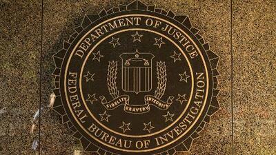 FBI busca a candidatos para convertirse en agentes especiales