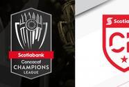 Se pospone el inicio de la Concacaf League 2020