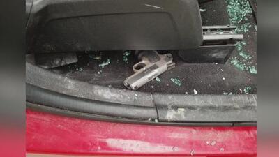 Policía de Chicago confirma que cometió un error al decir que había baleado mortalmente a un sospechoso de asesinato