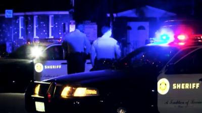 Una pareja de pandilleros acusada de salir a las calles a matar enfrenta 16 cargos criminales