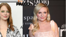 ¿Kirsten Dunst y Emma Stone juntas en Spider Man 3?