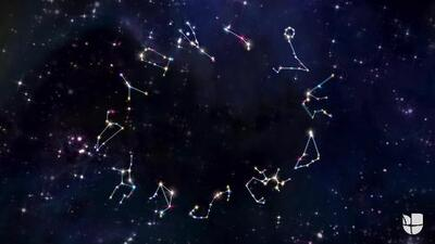 21 de mayo | Ya estamos en el signo de Géminis con la Luna entrando en Aries