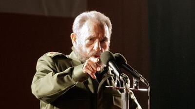 La muerte de Fidel marca el fin de una era, ¿qué viene ahora?