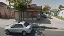 Cómo se cometen estafas de bancarrotas con impunidad en Los Ángeles