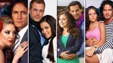 Telenovelas en las que el elenco tenía más problemas que los personajes de la historia