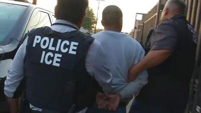 Secretive database to identify migrants affiliated to gangs