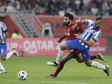 Miguel Herrera critica a Liverpool y alaba a Monterrey