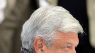 'AMLO sí es un peligro, pero para los corruptos', dice nuevo video