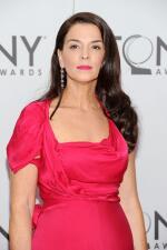 Violaciones, acoso y miedo: los 52 relatos de terror de las mujeres que denuncian a Harvey Weinstein