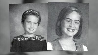 ¡Cuánto ha cambiado Megan Fox!