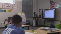 Los proyectos con los que buscan mejorar la educación bilingüe en Texas