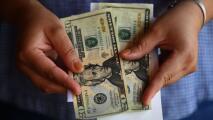 Donan $500,000 a la organización Salva para ayudar a más familias afectadas económicamente por el coronavirus