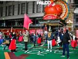 Palco   Thanksgiving parade: ¿Qué es, dónde se celebra y cómo verla?