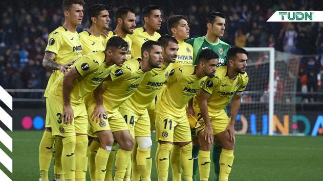 Villarreal quiere expandirse a Estados Unidos con una academia de formación