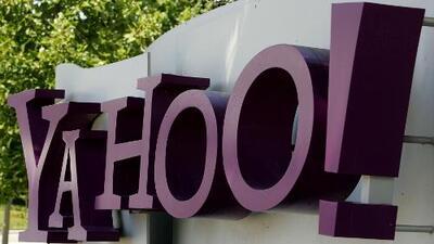 Robo virtual a Yahoo le costará una fortuna