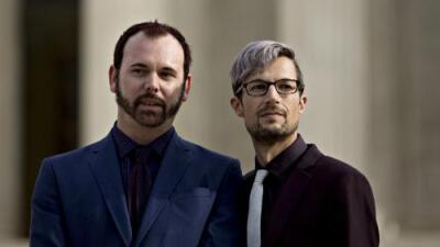 La Corte Suprema falla a favor del pastelero que negó a una pareja del mismo sexo un pastel de bodas