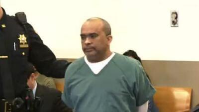 'Nueva York en un Minuto': pastor Gregorio Martínez se presenta en corte para responder por nuevas acusaciones de abuso sexual