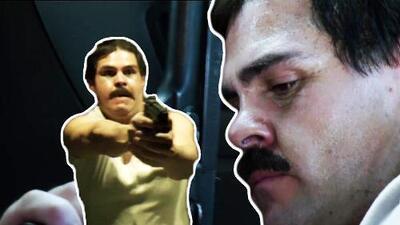 La caída de 'El Chapo' fue inevitable: este es el paso a paso de su recaptura y extradición en la serie