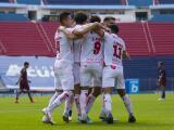 ¡Puras 'joyitas'! Los mejores goles y atajadas en la Liga de Expansión MX