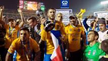 La memoria del balón: Dos Finales apasionantes entre Tigres y América