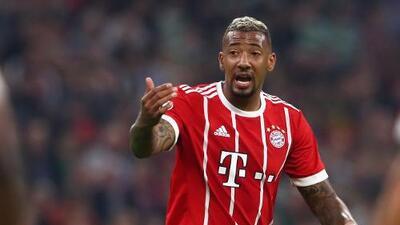 Inicia la renovación alemana: Löw anuncia que no contará más con Müller, Hummels y Boateng