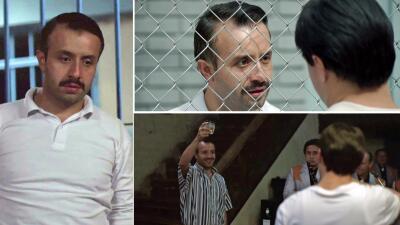'El Chito', unconditional supporter of 'El Chapo' inside Puente Grande