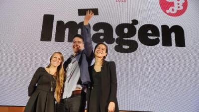 Univision Noticias gana el Premio Gabo 2019 por el documental 'America First: El legado de una redada migratoria'