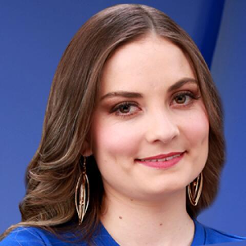 Sheila Varela