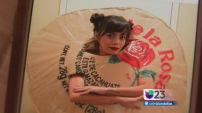 Disfraces muy mexicanos para la noche de Halloween