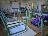 Distrito Escolar de Elk Grove anuncia el regreso a clases para marzo y abril