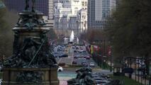 Filadelfia está lista para dejar atrás las restricciones por coronavirus