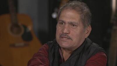 Joel Higuera revela que le diría Mario Quintero si lo tuviera frente a frente
