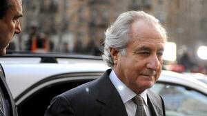 Muere Bernie Madoff, uno de los mayores defraudadores de la historia