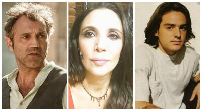 La muerte de Maru Dueñas y Claudio Reyes: la tragedia más grande ocurrida en las telenovelas